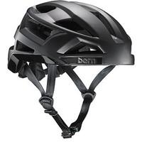 Bern FL-1 Pavé Helmet
