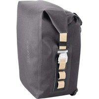 Brooks, Land's End, Rear pannier, Slate