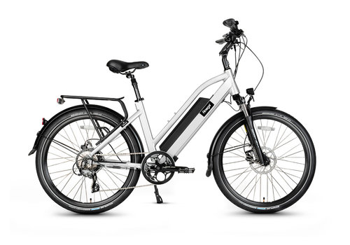 9c3bc24bf00 Buy Food Delivery Electric Bikes Online - Amego Electric Vehicles