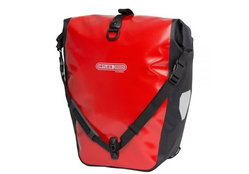 Ortlieb Ortlieb Back Roller Touring Classic QL2.1 Pannier