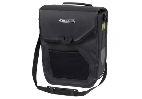 Ortlieb Ortlieb E-Mate QL2.1 16L Touring Pannier (Single)