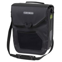 Ortlieb E-Mate QL2.1 16L Touring Pannier (Single)