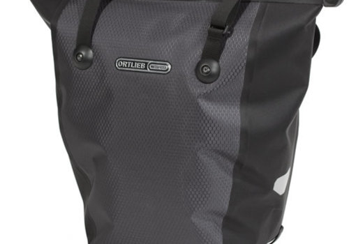 Ortlieb Ortlieb City Bike Shopper QL2.1Pannier, 20L