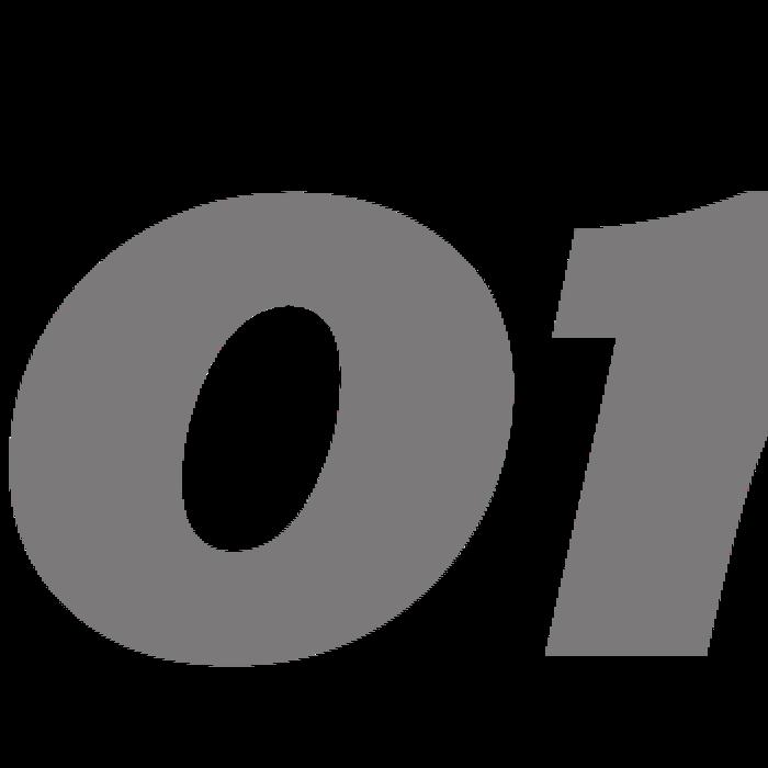 BionX Kits And Parts