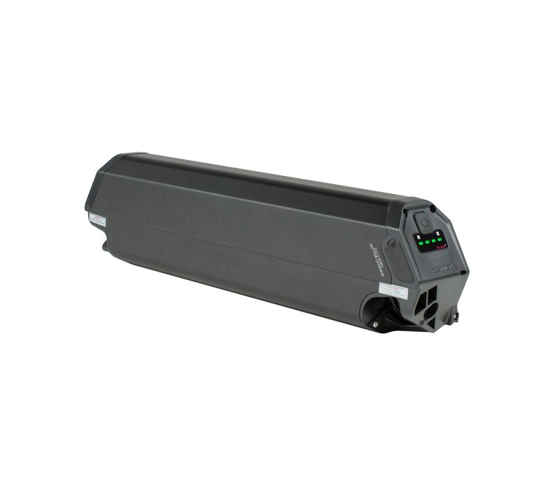 Aventon Battery Upgrade to 48V14AH