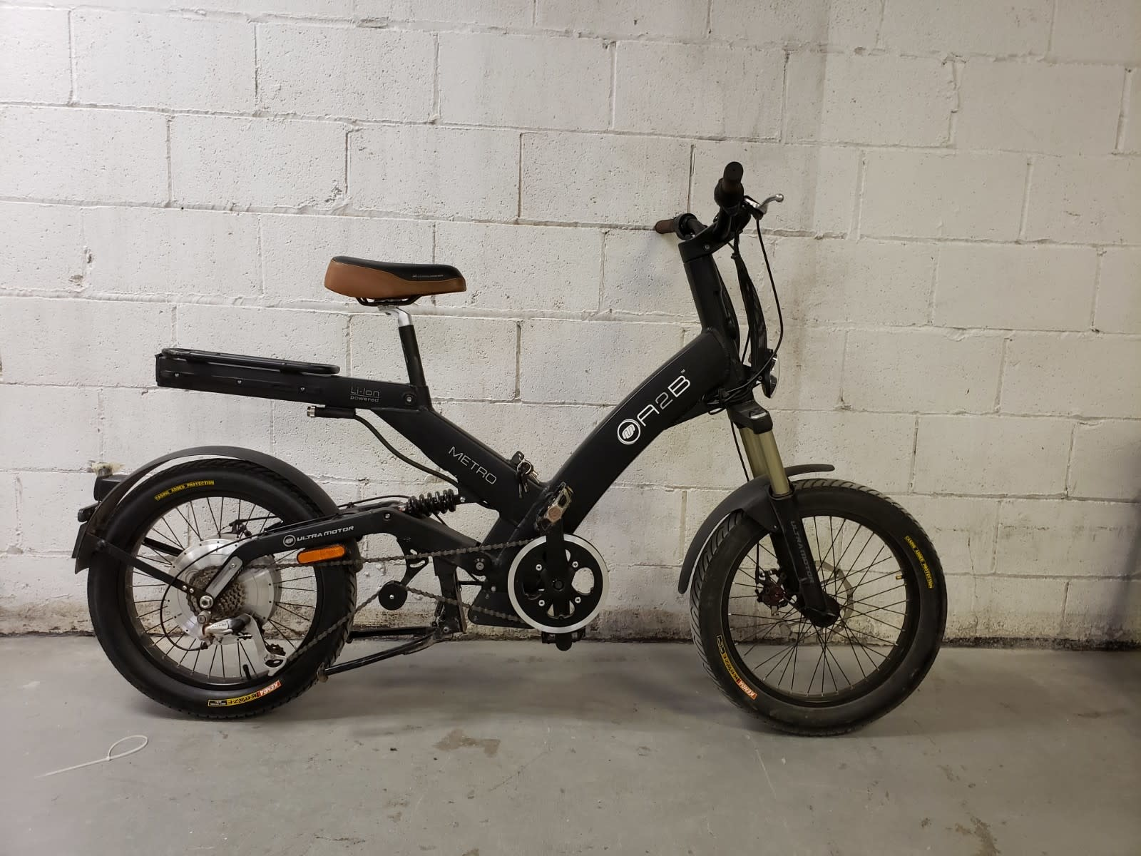 Buy A2b Bike Parts Online Amego Electric Vehicles