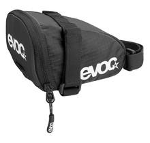 EVOC, Saddle bag, M, Black