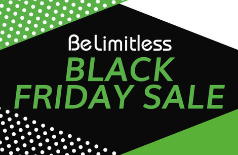 Our Early Bird 2019 Black Friday and Cyber Monday Electric Bike Sale STARTS NOW!