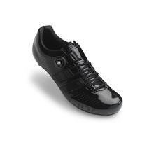 Giro FACTOR TECHLACE VERMILLION/BLACK 45.5
