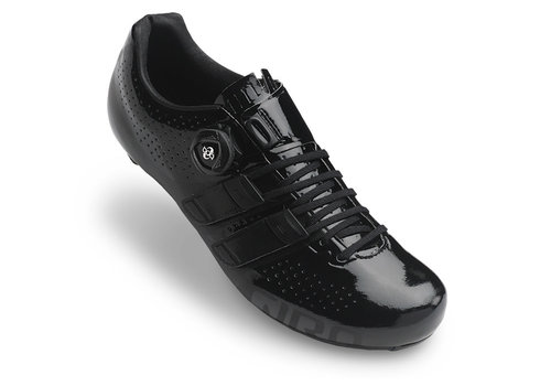 GIRO Giro FACTOR TECHLACE VERMILLION/BLACK 45.5