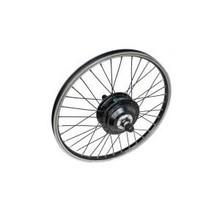 "Das-Kit Motor 350W 48V  20"" Wheel (Freedom)"