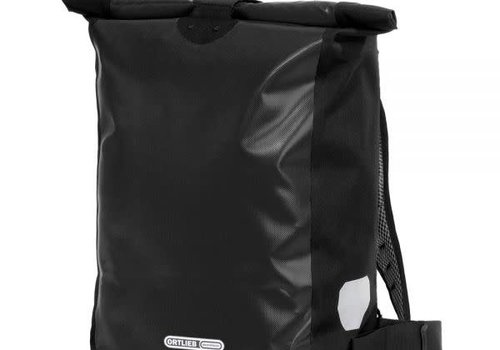Ortlieb Ortlieb Backpack Messenger Bag, 39L