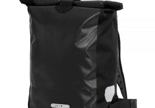 Ortlieb Ortlieb Backpack Messenger Bag, 39L