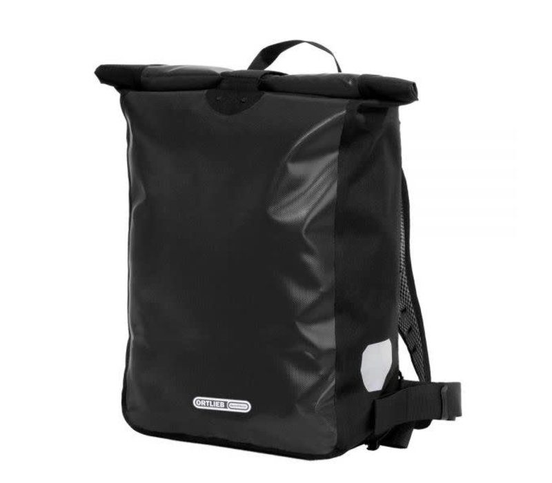 Ortlieb Backpack Messenger Bag, 39L