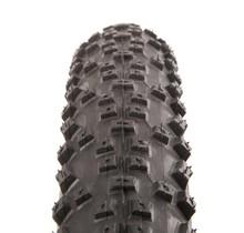 Schwalbe Rapid Rob Tire 26''x2.10 Wire Clincher, SBC, KevlarGuard, 50TPI, Black