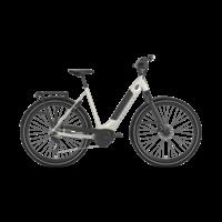 Gazelle 2020 Ultimate T10 HMB