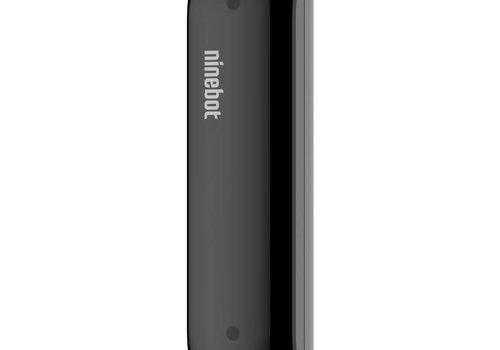 Ninebot Segway ES2 Extended Battery Pack