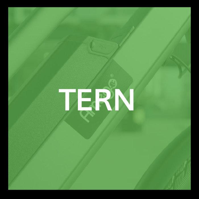 Tern Parts