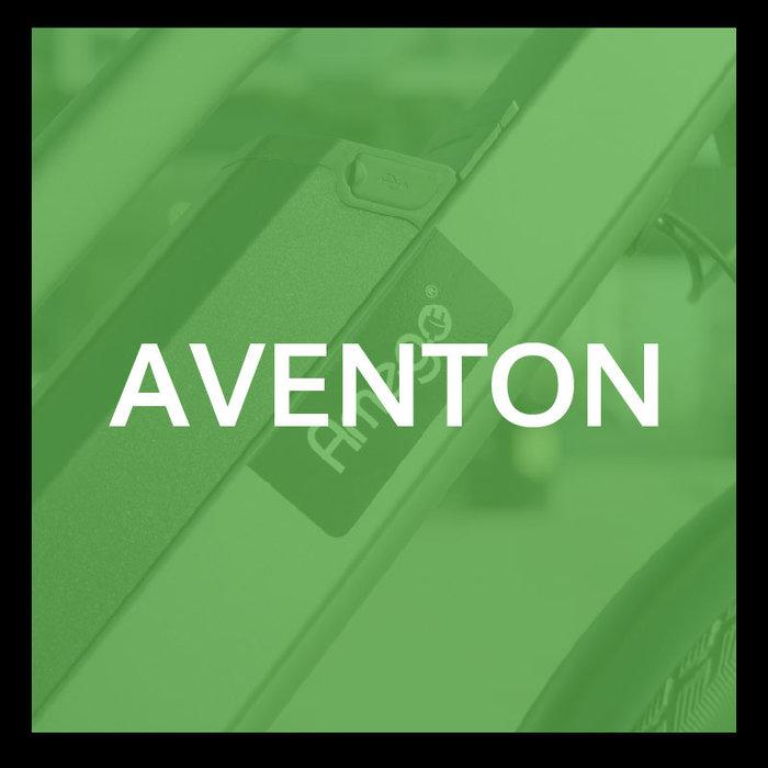 Aventon / Populo