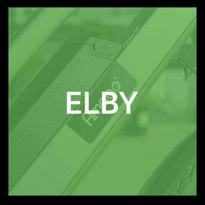 Elby Parts