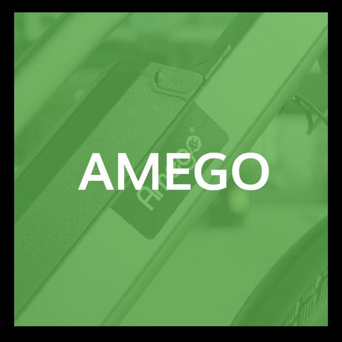 Amego Bikes