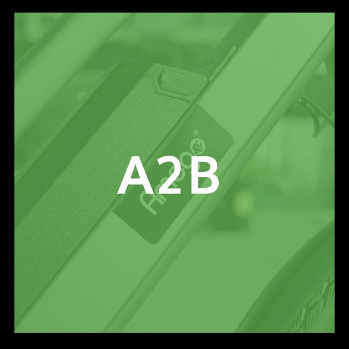 A2B Parts