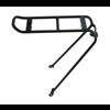 Stromer Stromer Rear Rack