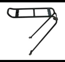 Stromer Rear Rack Carrier