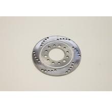 Hydraulic Disc Brake Rotor (Blast)
