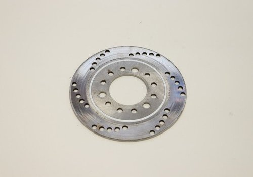 Amego Hydraulic Disc Brake Rotor (Blast)