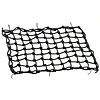 Axiom Axiom Elastic Cargo Net Black