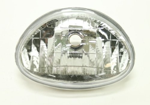 Amego Copy of Front Light / Headlight (Blast, Gatto)