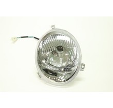 Front Light / Headlight (Blast, Gatto)
