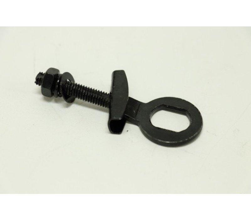 Brake Spring Twist Adjuster