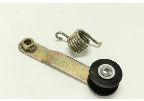 Amego Chain Tension Adjuster