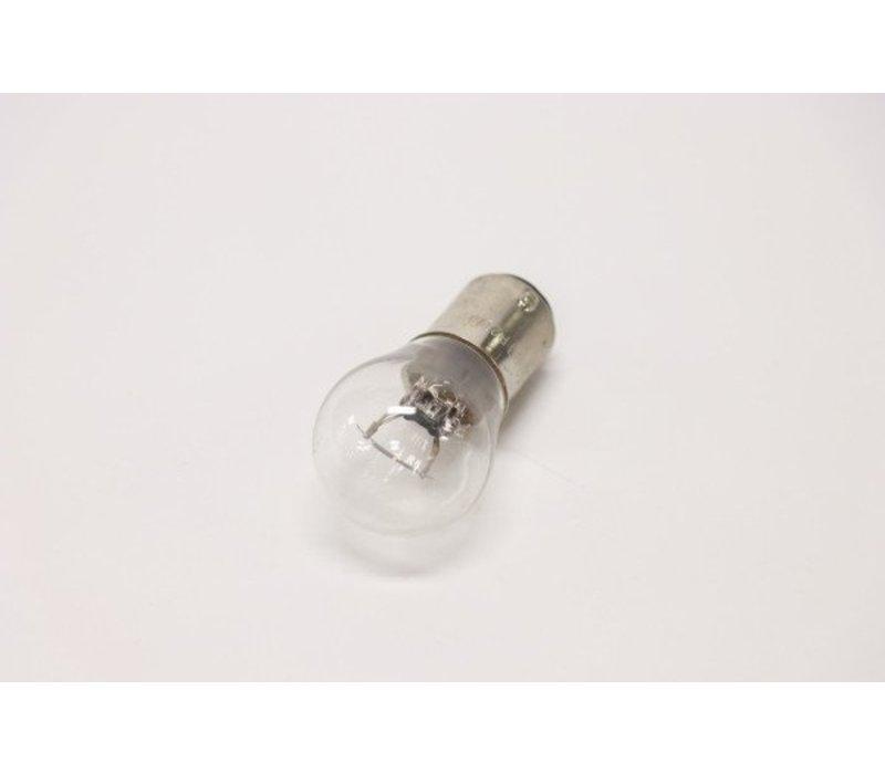 Headlight Dual Bulb 12V 21/5W
