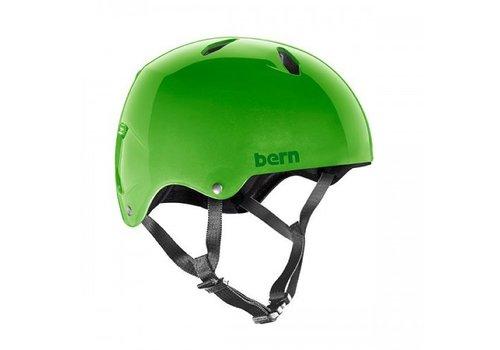 Bern Bern Diablo EPS Neon Green M