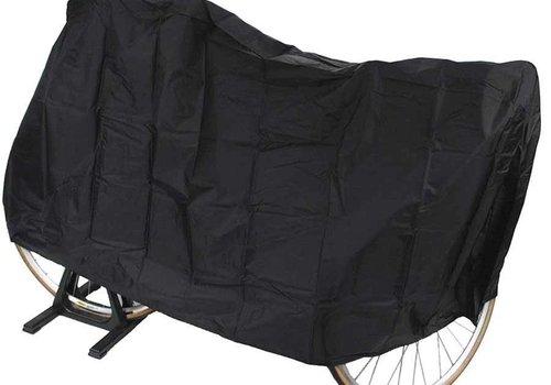 EVO EVO, E-Sport HD, Protective nylon cover, 69''x23''X36