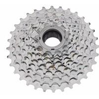 Sunrace Freewheel 9 speed 11-32T (ST1 Stromer)
