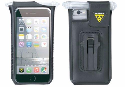 Topeak Topeak Smartphone Drybag for iPhone 6, Black