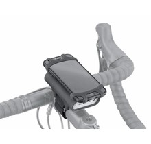 TOPEAK SMARTPHONE POWERPACK 7800mAh