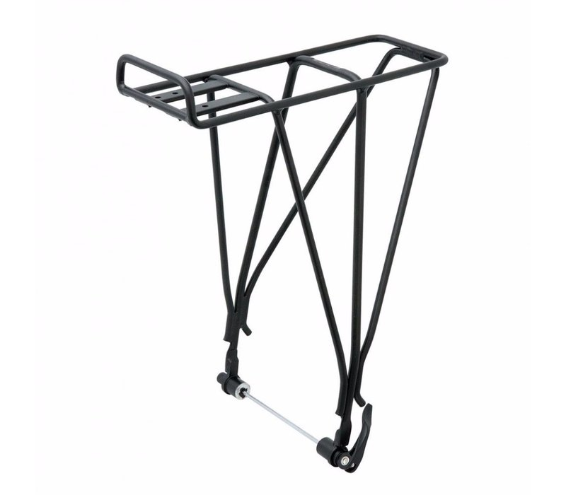 Blackburn EX-1 Disc Rack - Black
