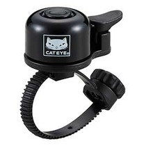 CatEye - OH-1400 Flextight Bell