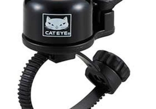 CatEye - OH-1400 Flextight Bell