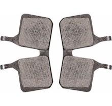 Magura, Type 9.1 Endurance, brake pads, for MT5 & MT7