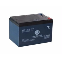 12V Battery Cell 12ah