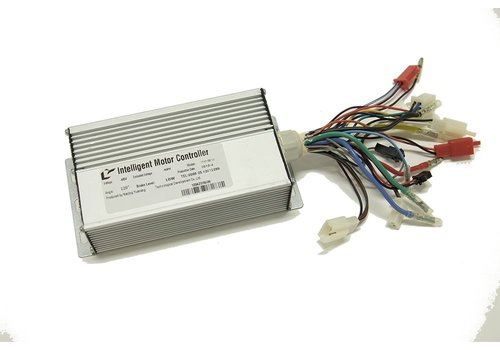 Amego Controller 48v17ah 800w PStream/Breeze