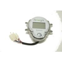 Speedometer Digital Stream/Breeze
