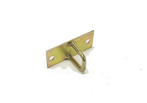 Amego Seat Lock Hook Stream