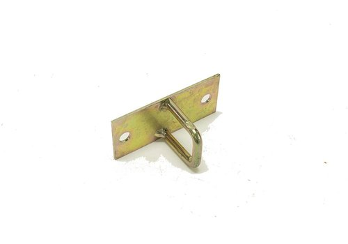 Amego Seat Lock Hook Stream